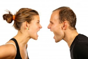 arguing-couple2