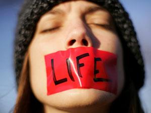 pro-life_speech