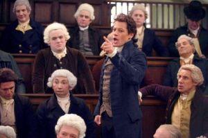 William-Wilberforce.Arguing