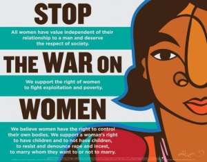 P699stop the war on women_0