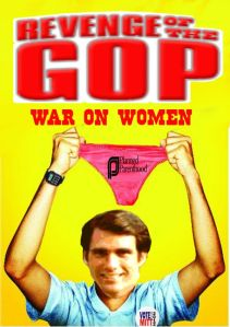 romney-war-on-women-revenge