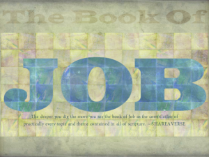 the-book-of-job.shareaverse