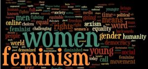 Feminism-in-Bangladesh-750x350