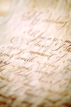 https://www.etsy.com/listing/86508602/love-note-custom-calligraphy-love-letter