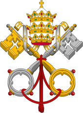 2000px-Emblem_of_the_Papacy_SE.svg