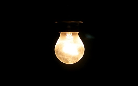 light_bright_bulb.Pixgood