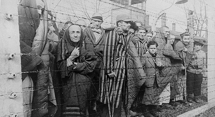 holocaust-photo