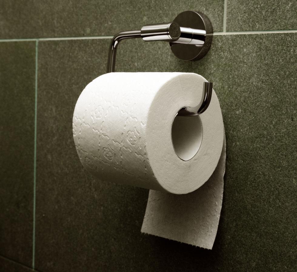 Toilet_paper_orientation_under