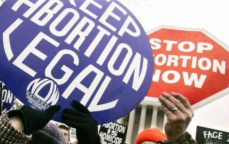 opinion-why-we-continuously-miss-the-mark-in-the-abortion-debate-part-2-45619