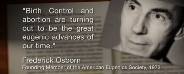 Birth_Control_and_Abortion_are_Turning_Out_to_be_the_great_eugenic_advances_of_our_time._Frederick_Osborn_-_Founding_Member_of_The_American_Eugenics