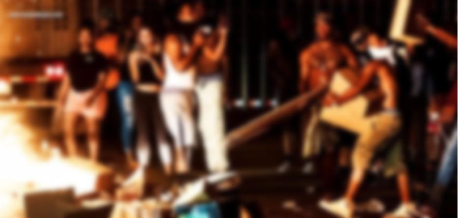 blm-charlotte-blurred