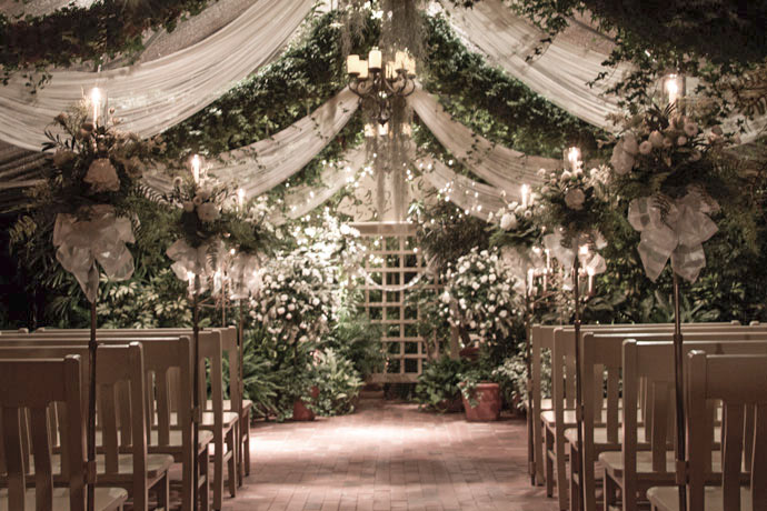 https://gardenwedding.com/inside.html
